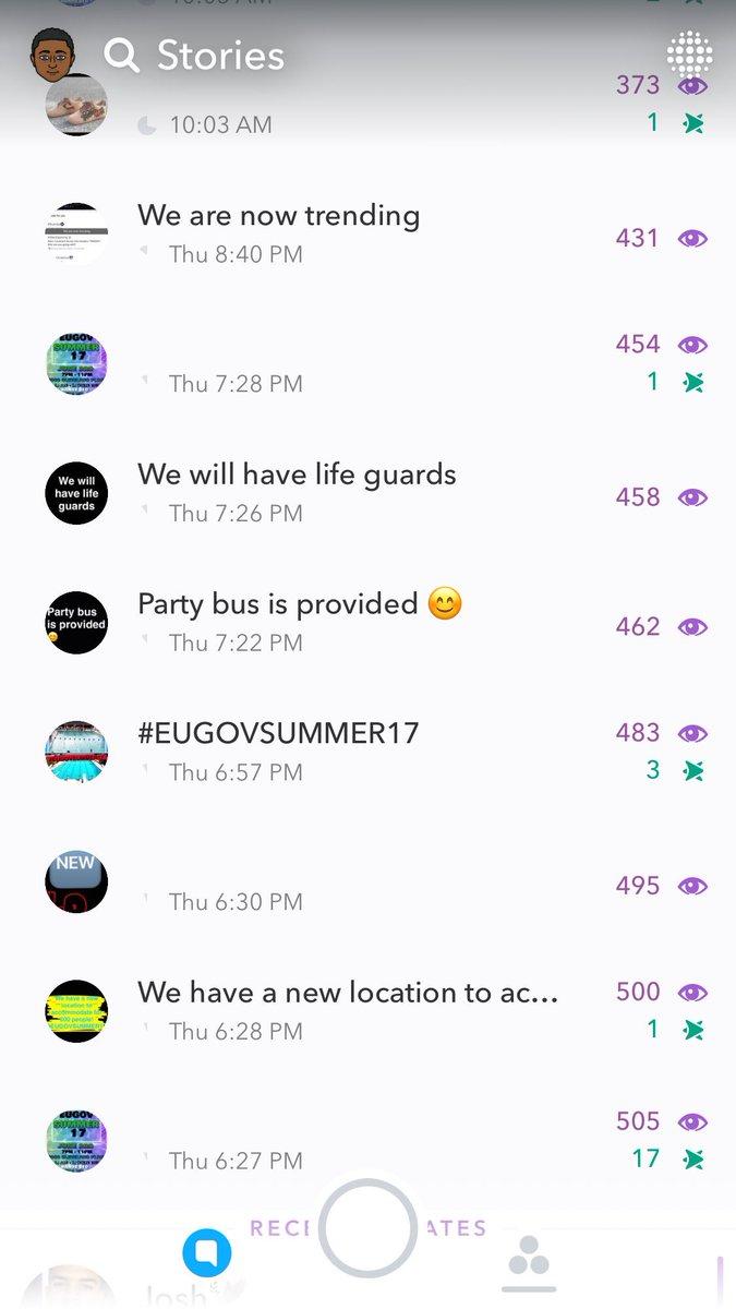 #EUGOVSUMMER17
