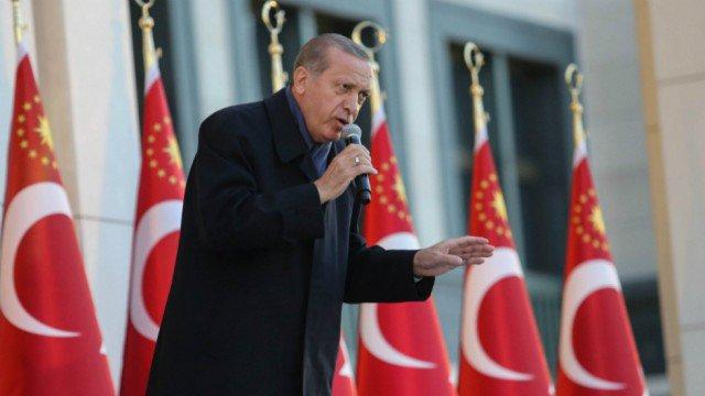 Dem lawmaker demands Trump expel Turkish ambassador over brawl with protesters https://t.co/7alIBOiM7w https://t.co/RXuh2bDOnQ