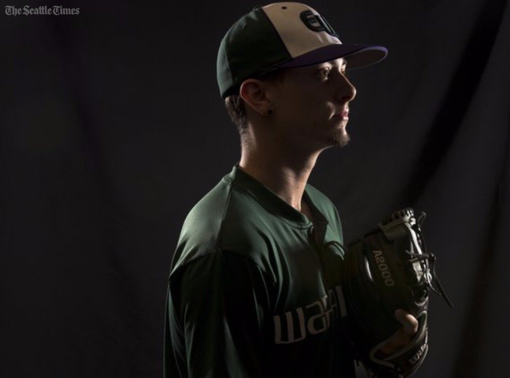 test Twitter Media - State baseball preview: Pitcher Nick Hull has Edmonds-Woodway motoring into the regional round.  https://t.co/5zU6Ab2iP1 https://t.co/zyK6tHSzeL