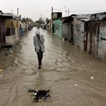 Five killed, several missing in Haiti after flood rains