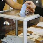 Elections législatives : 19 candidats pour deux circonscriptions en Guyane