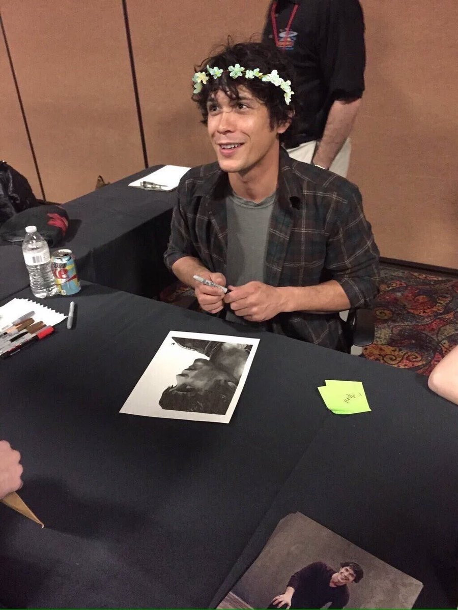 BRAZIL WANTS BOB MORLEY