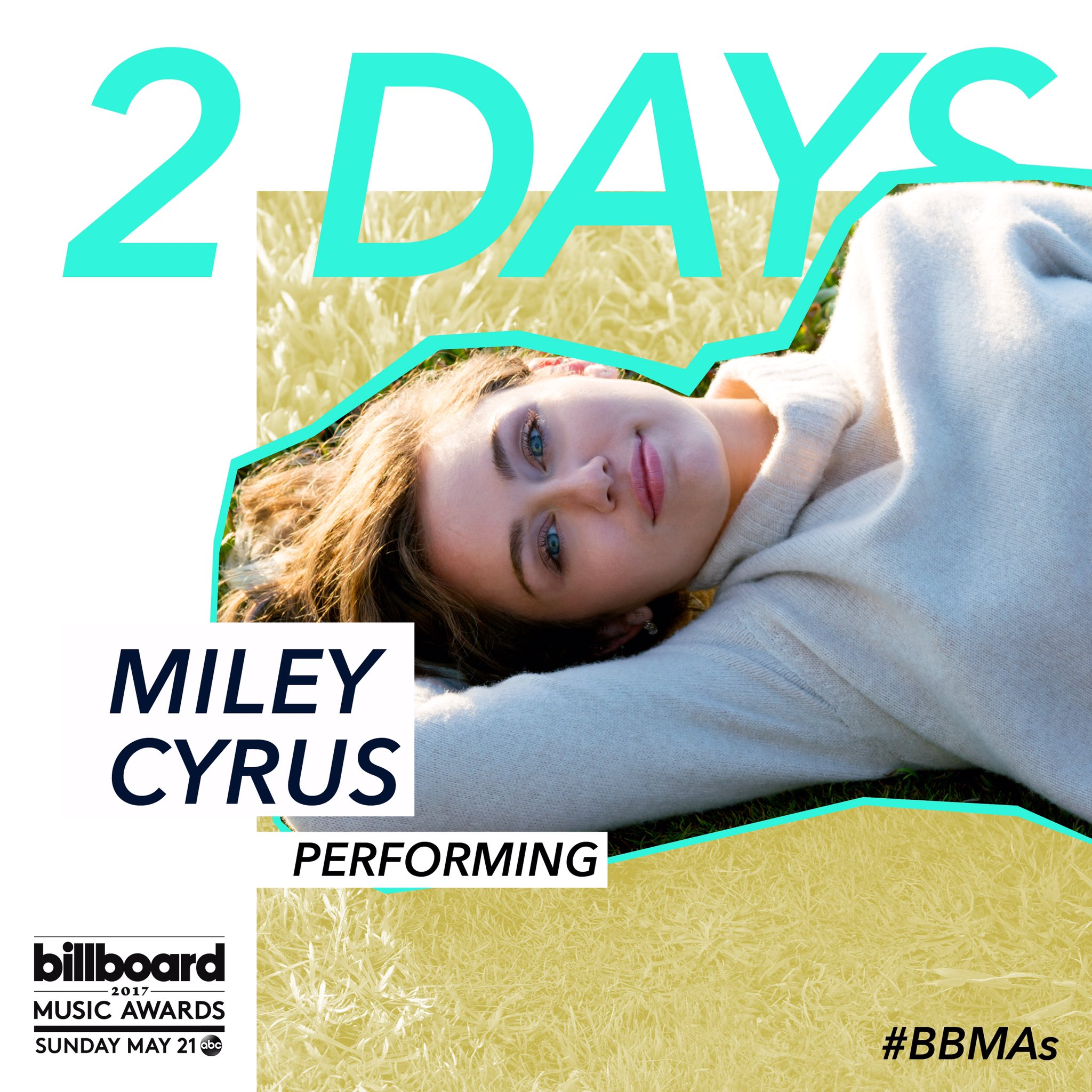 #BBMAs #Malibu �������� Out everywhere! https://t.co/qAciiFlJcg https://t.co/yZEeCPiUoC