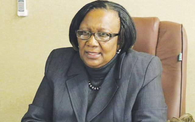 NSSA to increase pension benefits | The