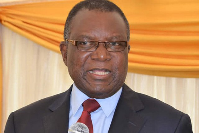 Beitbridge-Harare Road to create 300 000 jobs | The