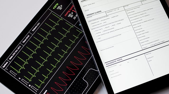 Integrating device data with EHRs requires focus on governance, privacy https://t.co/sN1LFhG00t via @HealthITNews https://t.co/BKFPso1MSv