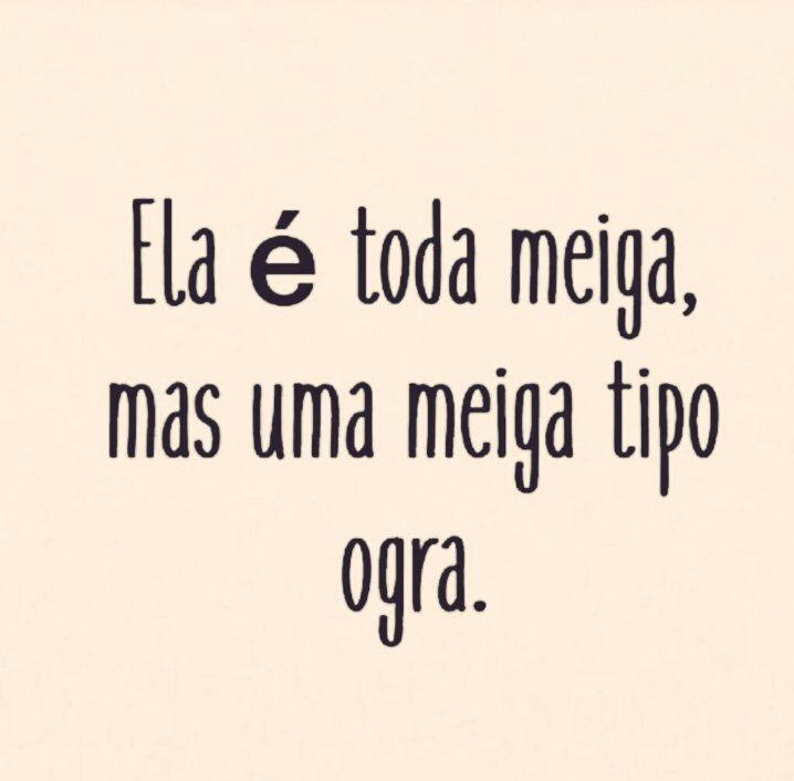 #NesseMundoTem