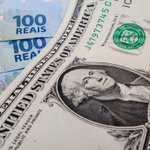Market Plunges in Brazil, Dollar Surges Amidst Political Turmoil