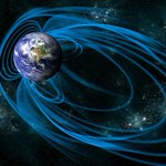 NASA Detects Artificial Barrier Around Earth, A Shield That Protects Planet From Solar Flares