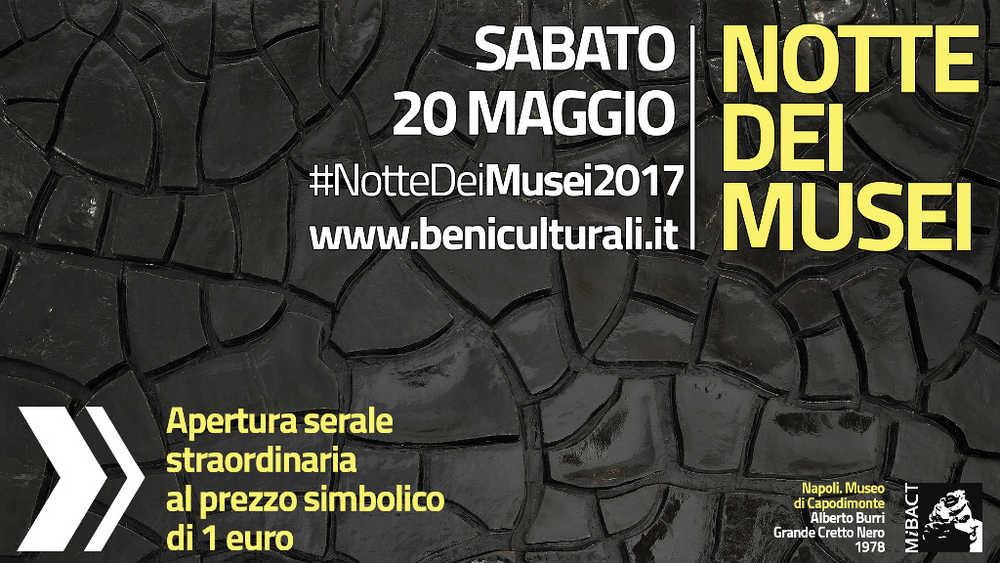 #NDM17