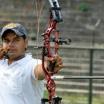 Gold for India's compound archers at World Cup Stage I