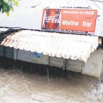Rainy season tragedy will not end till govt acts tough