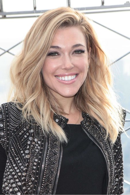 Happy Birthday Rachel Platten