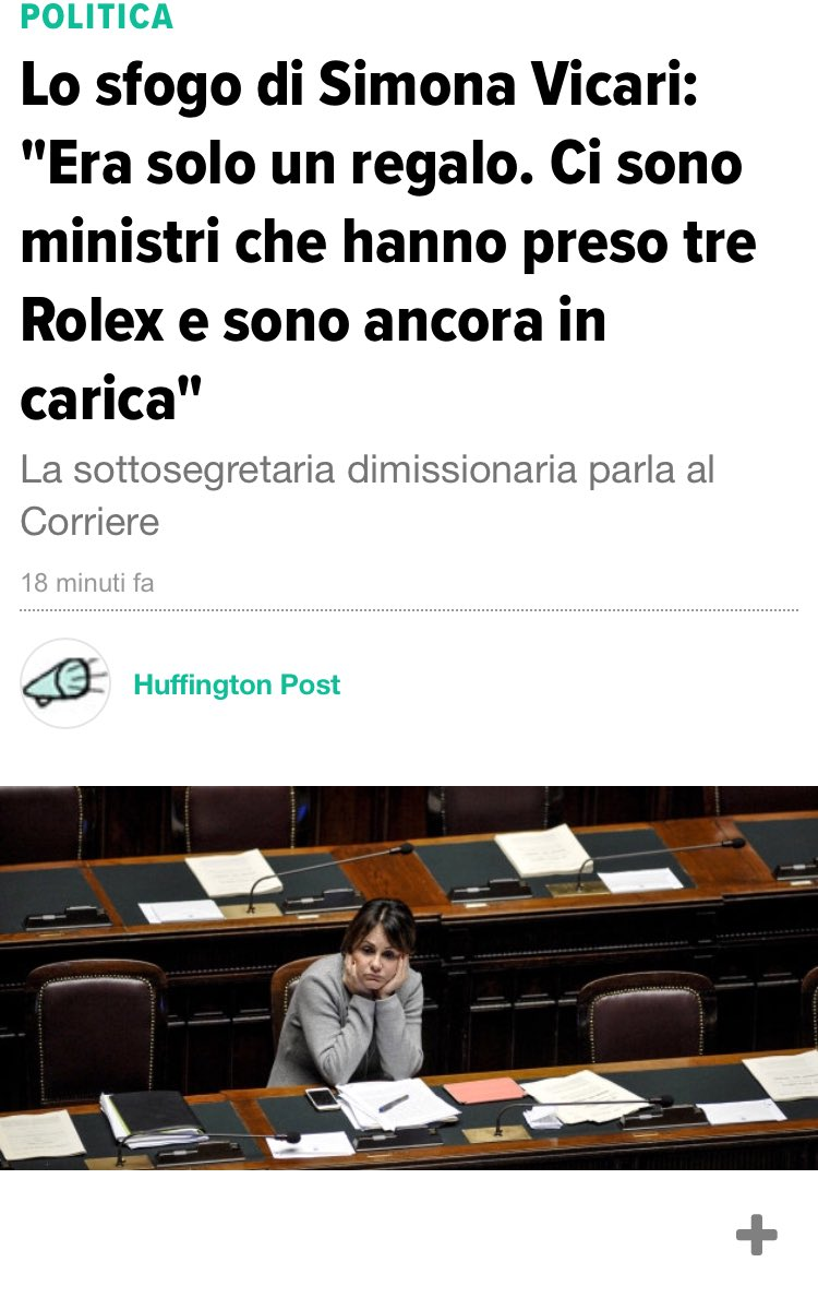 #Rolex