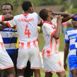 Homeboyz - AFC Leopards Preview: Who will be crowned the 'Kings' of Western?