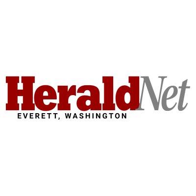 test Twitter Media - Monroe softball tops Lake Stevens for 4A state berth https://t.co/CtdoGVm5Wr https://t.co/w5tCq13ZGp