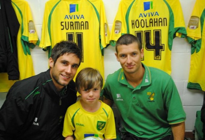 Happy birthday Wes Hoolahan! a genuine legend