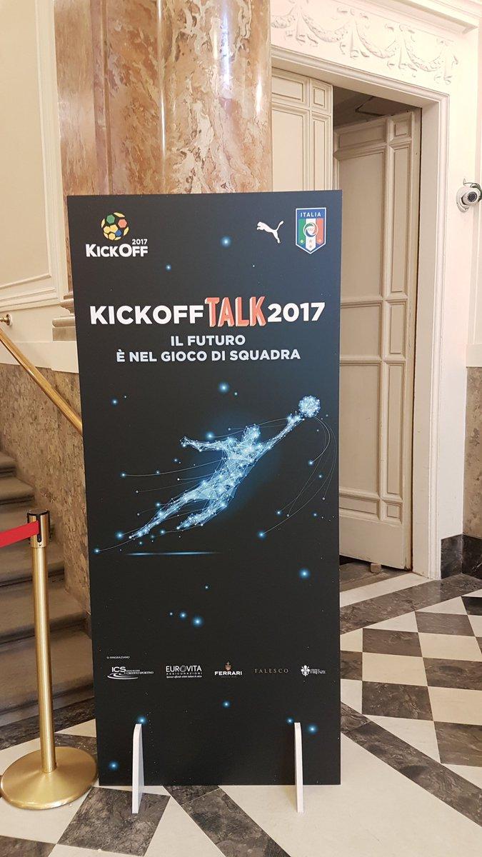 #KickOff17