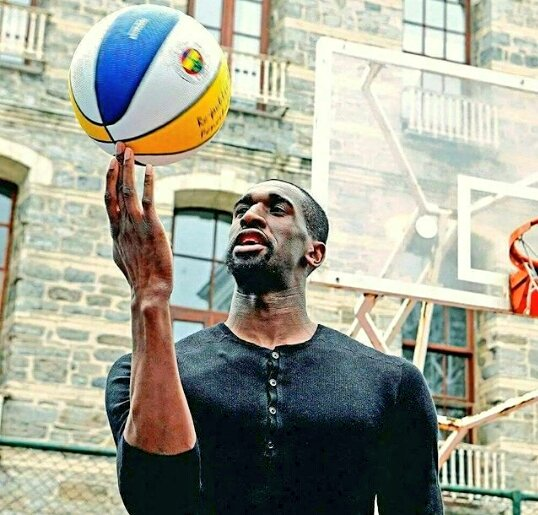 Happy birthday ekpe udoh abim
