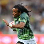 Blitzboks off to winning start in London