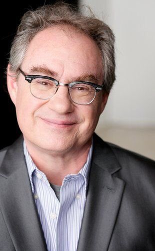 Happy birthday John Billingsley!