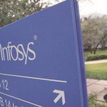 Chandigarh urges Infosys to adopt Government Model High School in Sector 49, teach studentsIT