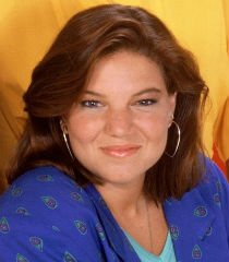 Happy Birthday, Mindy Cohn! Thank you for voicing Velma!