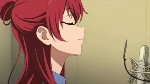 #お前らガチ泣きしたシーン晒せよSHIROBAKOの23話!ここはもう今まで事とか考えるともう泣けるわ!!