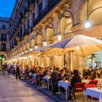 The reason why Spaniards eat late is not what you'd expect