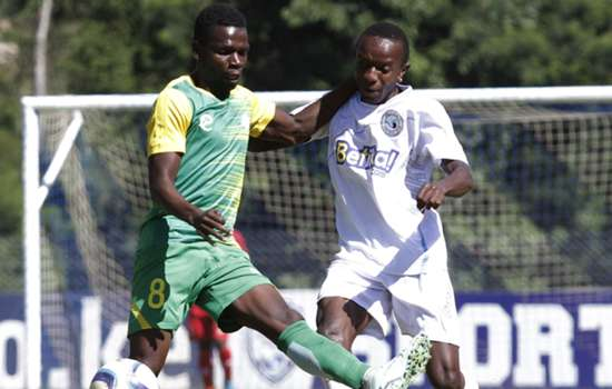 Zoo edge out Bandari as Sofapaka K.Sharks draw