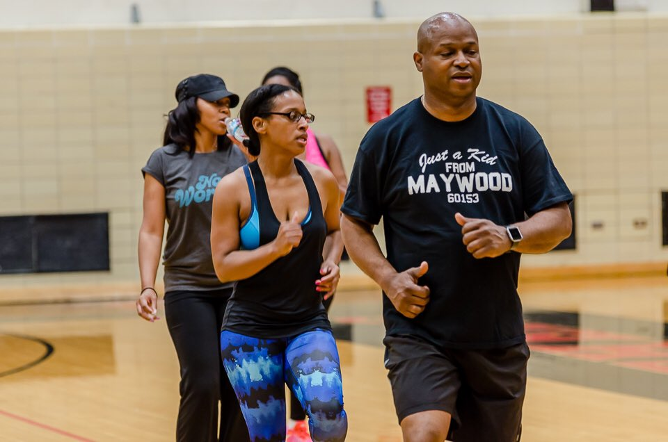test Twitter Media - We had a great time at the monthly FREE Fitness Day Workout with Trainer @traps6_. #fitness #trapshouse #westlake #walgreens #statefarm https://t.co/CK79eqoBdg