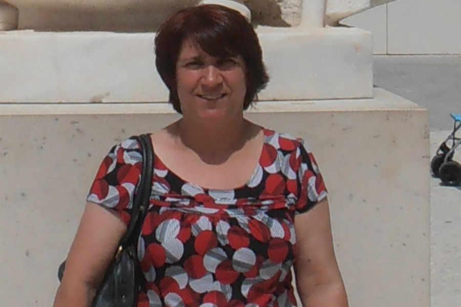Murder inquiries extend to Portugal