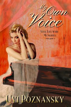 Love womensfiction? Get  MY OWN VOICE Free Freebie giveaway via RukiaPublishing