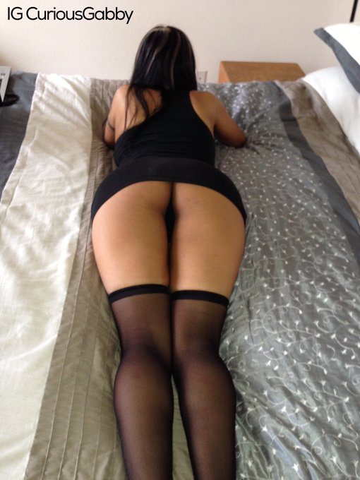 Want to F*ck a Mom? Meet me here... I ❤️to meet new potential fuck buddies Apply here📲https://t.co/vfjcDXYiIE