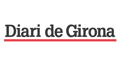 El Girona no troba el camí del gol contra l'Alcorcón - https://t.co/gdUkbraP2q https://t.co/0rxveXCW7j