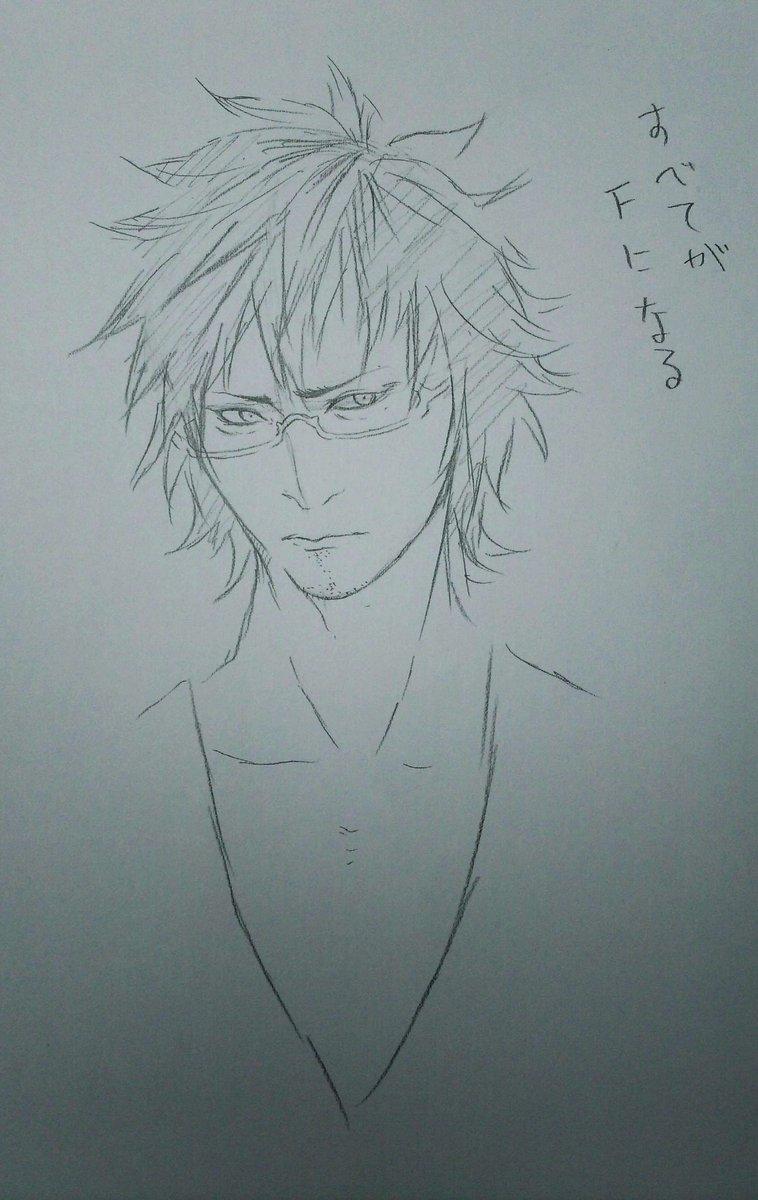 すべてがFになる/犀川創平作画.浅田寅ヲさんのコミックしか知りません。
