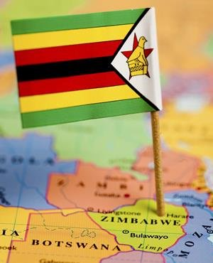 Germans 'keen to invest in Zim, but want security and policy clarity', says envoy