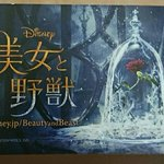 170521-15「アニメ 字幕」その他(2)