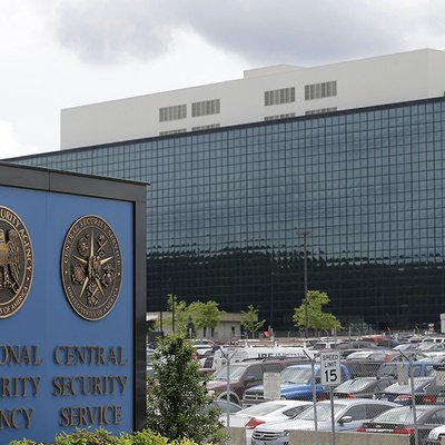 Stop Blaming NSA for the Ransomware Attack