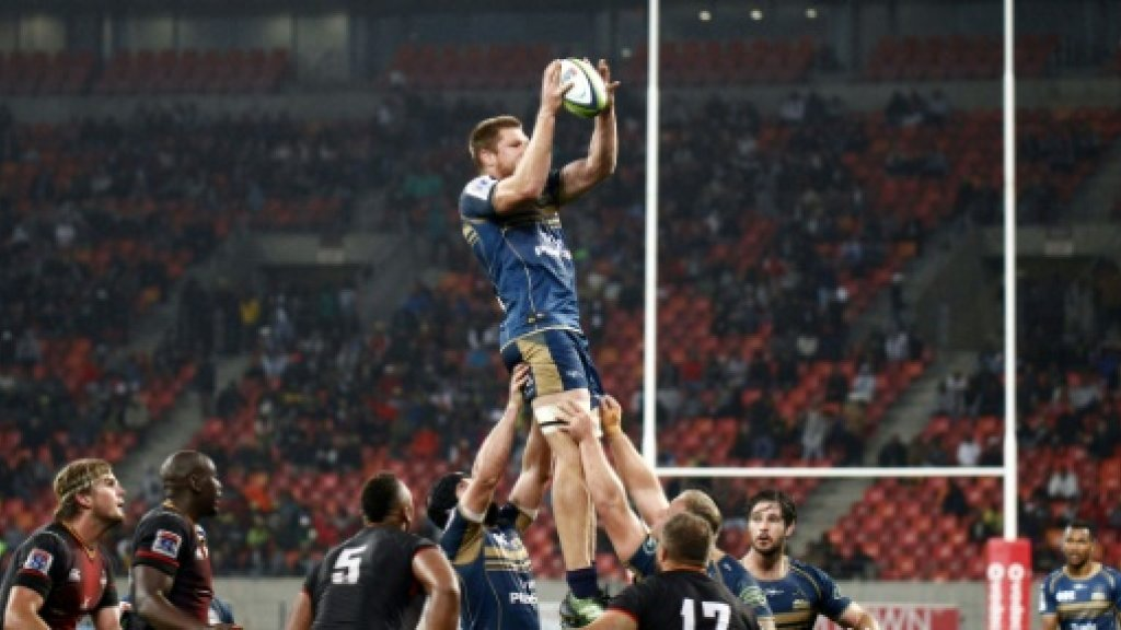 Brumbies rugby end Aussie win drought in South Africa