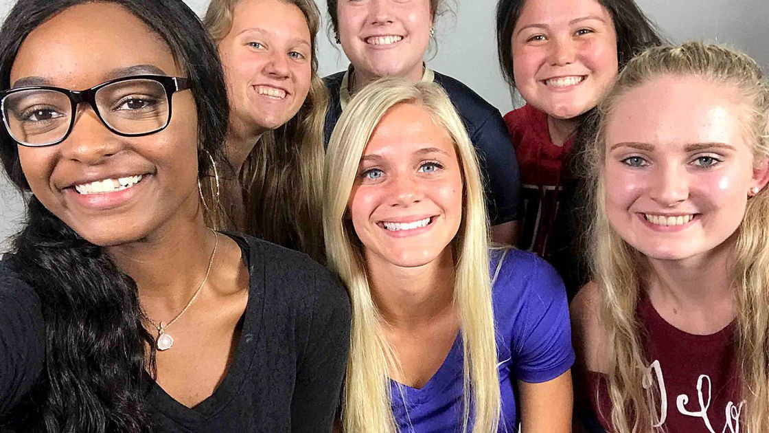 SCJ ROUNDTABLE: Sioux City metro graduates assess high school experiences