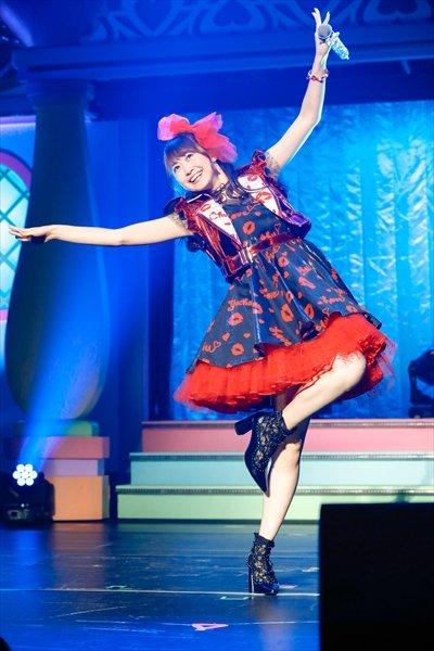 TIF2016 Tokyo Idol Festival 2016 反省会 day185 [無断転載禁止]©2ch.netYouTube動画>7本 ->画像>286枚