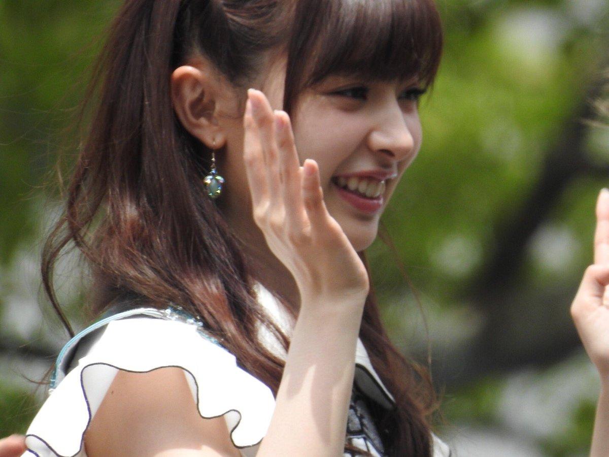 大学院生 武藤十夢さん(22・東京)がかわいい©2ch.net->画像>58枚