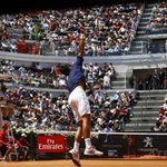 Tennis, Internazionali da record: 223 mila spettatori e incassi oltre i 12 milioni