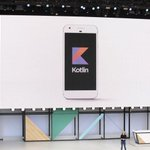Google Now Supports Kotlin as an Official Android Development Language