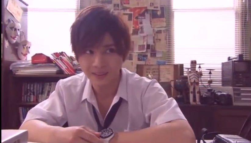 金田一少年の事件簿 よりバカは風邪をひかない 🔽バカは風邪をひいてることに気付かない 金田一一のドヤ顔はなんだったんだろ