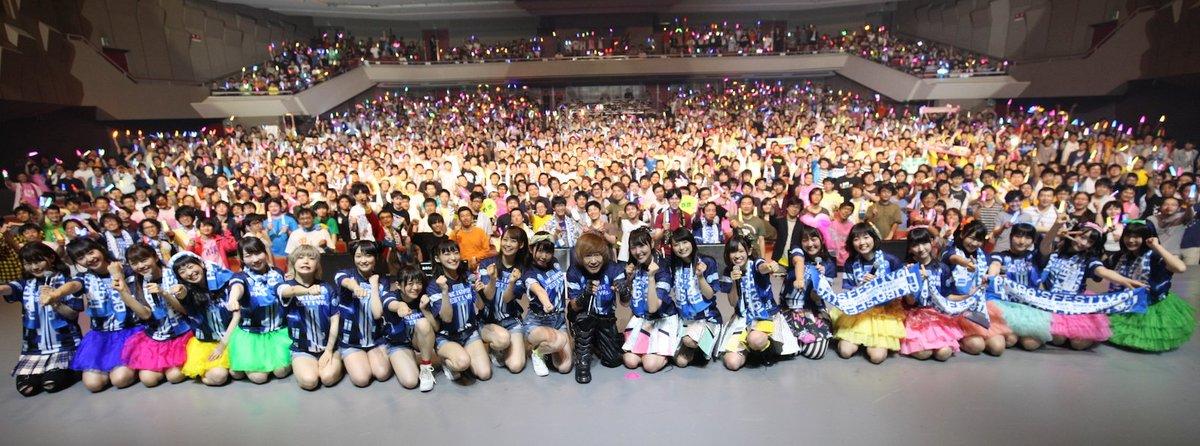 【ニュース】i☆Ris、イヤホンズ、ミルキィホームズ、串田アキラらが大集結!「AKIBA'S FESTIVAL」オフィシ