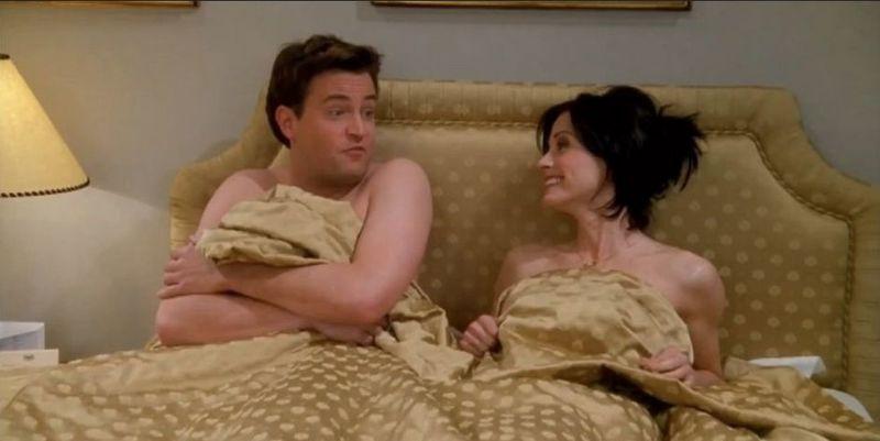 Maaturbate to my naked wife