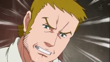 死語になってしまったアニメのキメ台詞「私、気になります!」「ホビロン!」「我らがズヴィズダーの光を、あまねく世界に」