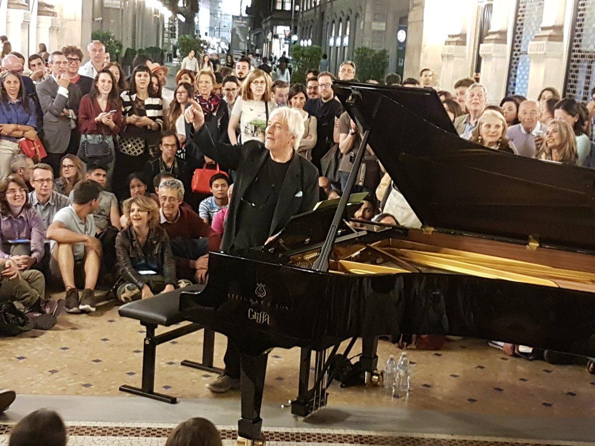 #pianomi2017